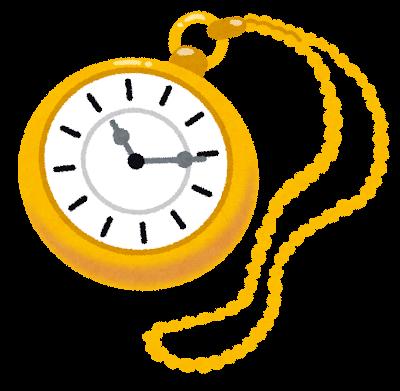 時計.png